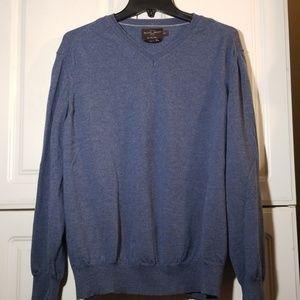 Black brown  1826 sweater
